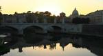 Rom Engelsbrücke