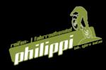 Reifen- / Fahrradhandel Philippi
